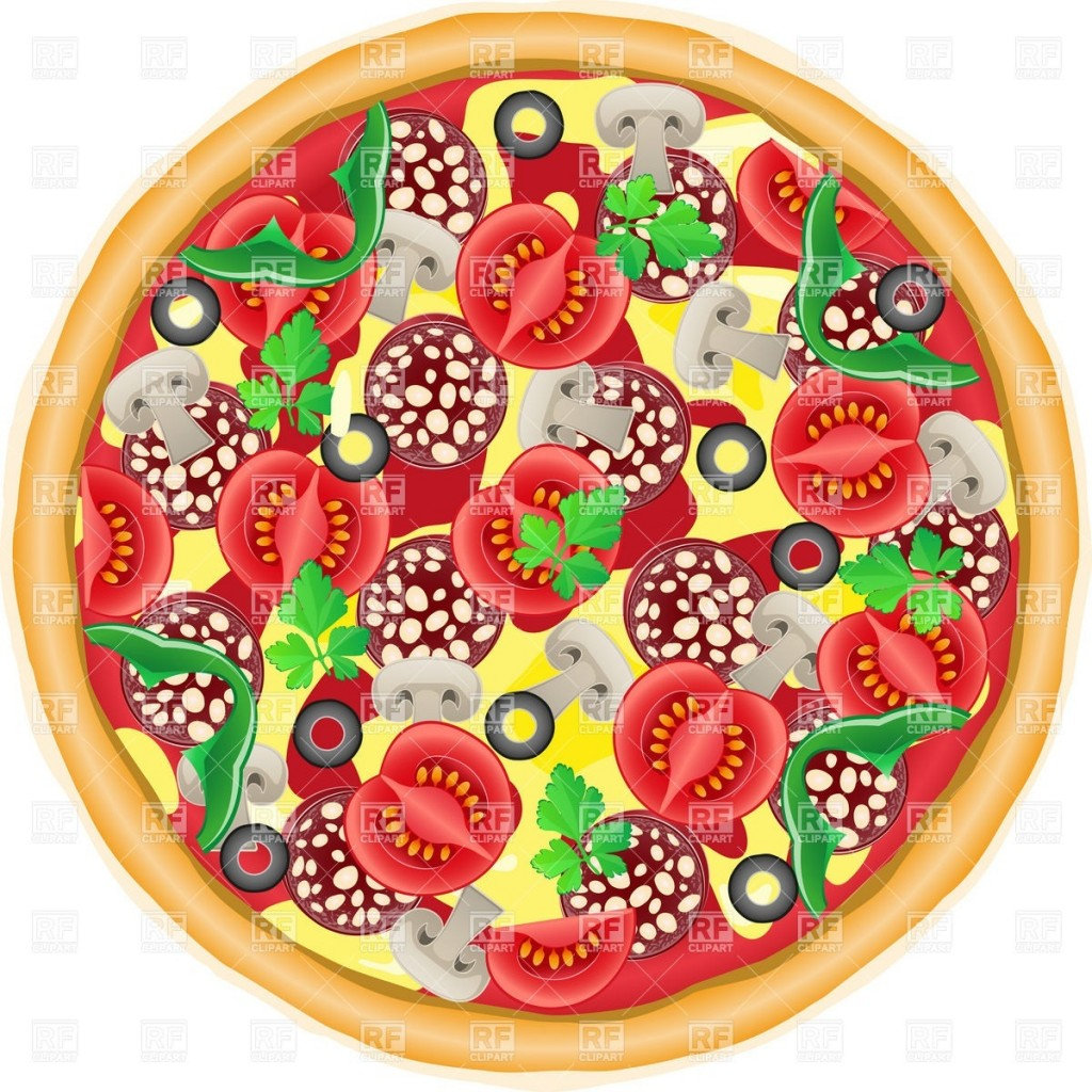 pizza clipart clipartion com free can food drive clipart Food Donation Clip Art