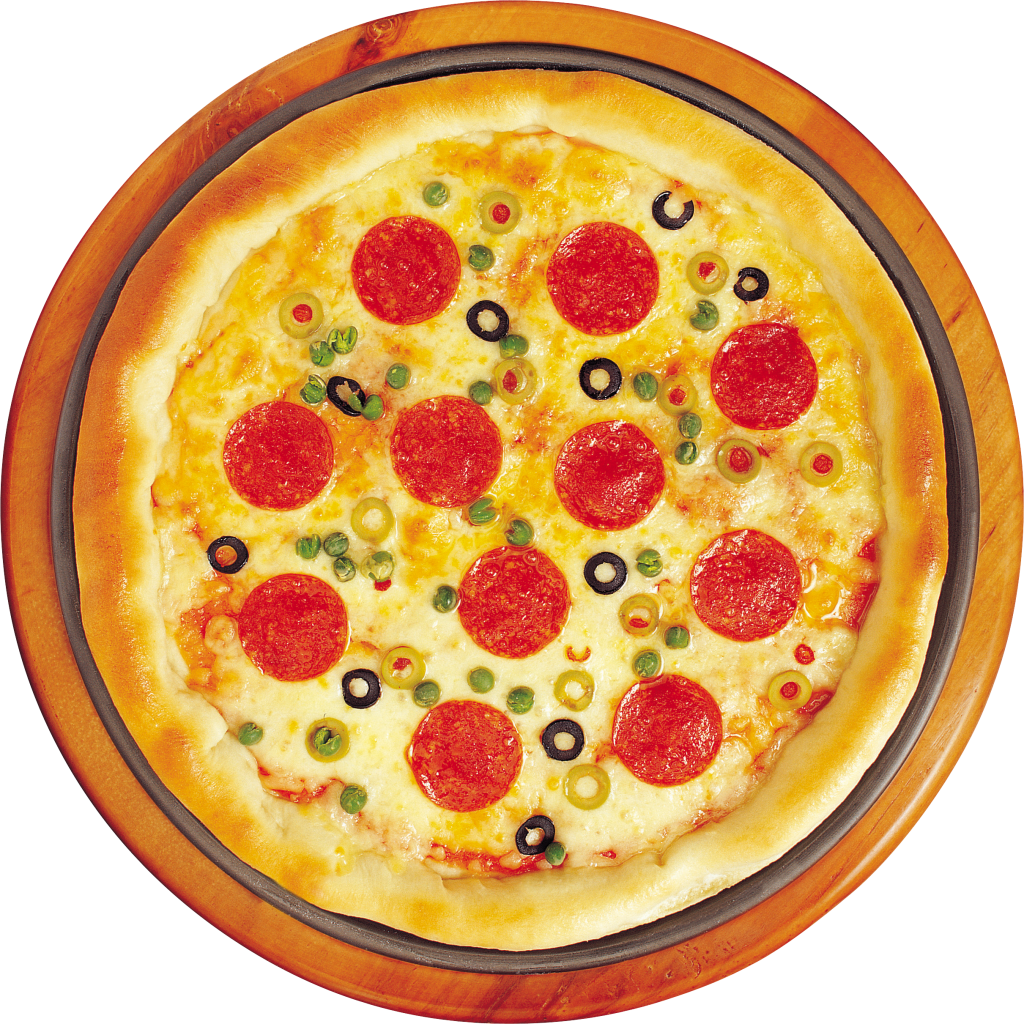 Pizza Png Images Free Download Pizza Png