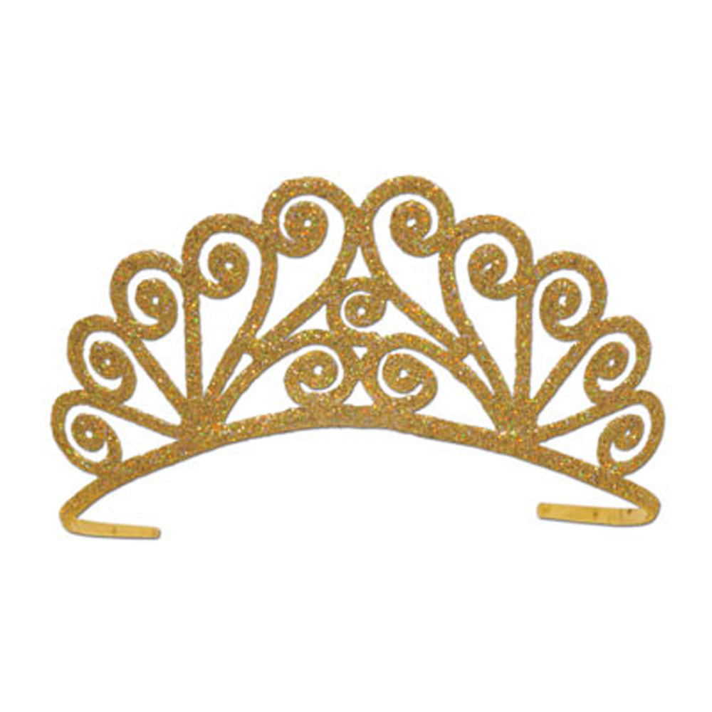 Tiara Clipart - Clipartion.com