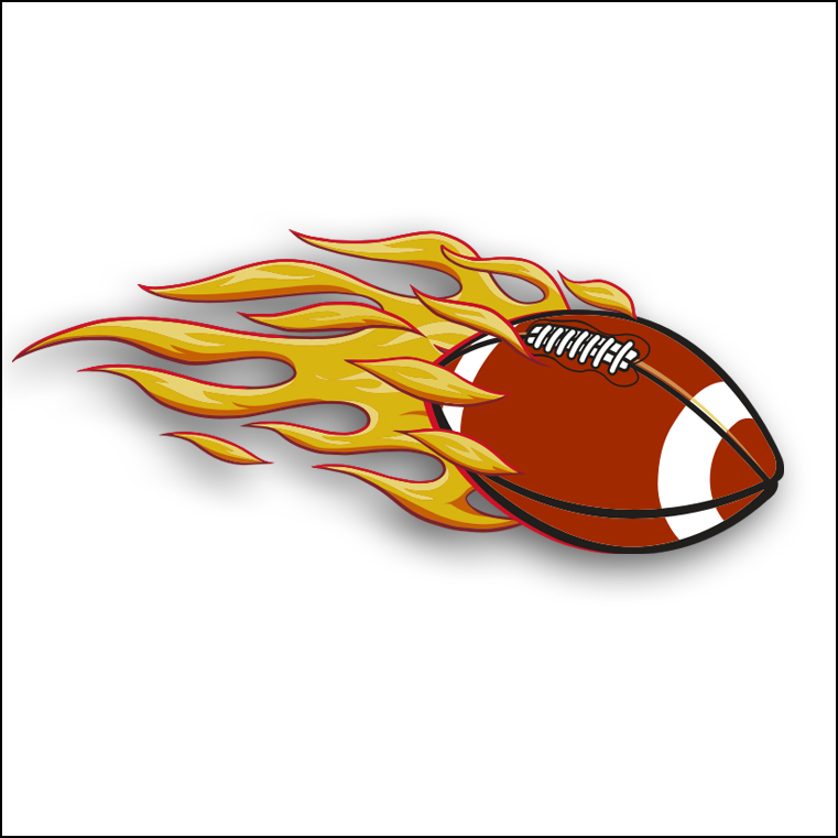football clipart clipartion com free football clipart images free football clipart washington redskins
