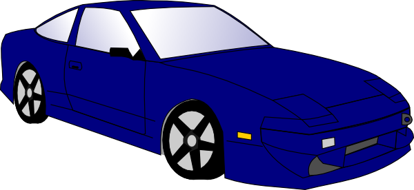 Police Car Clipart Free Clipart Images