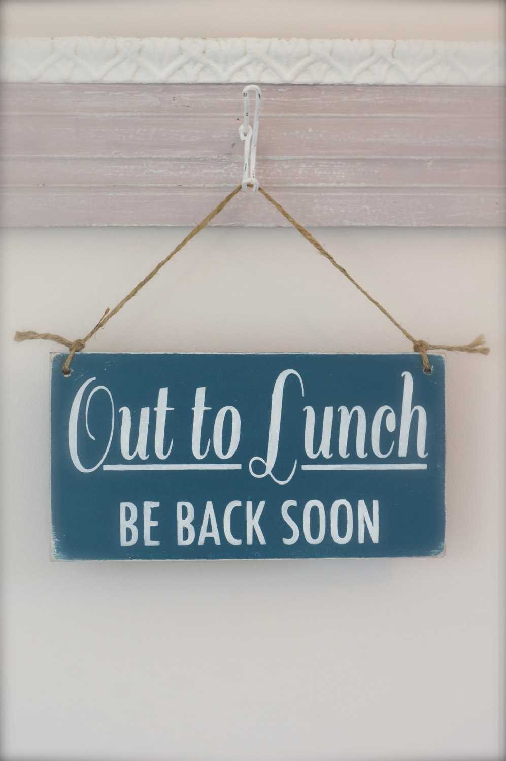 Popular Items For Out To Lunch On Etsy