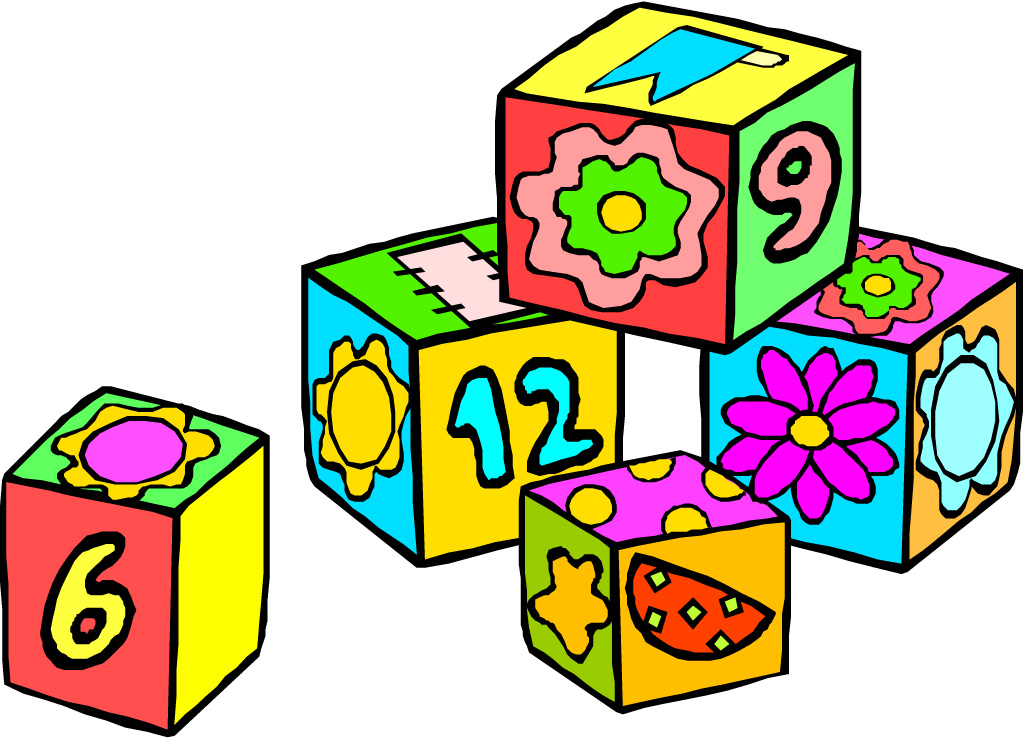 Preschool Clipart Free Free Clipart Images