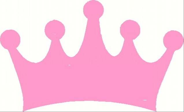 Best Tiara Clipart #2976 - Clipartion.com: clipartion.com/free-clipart-2976