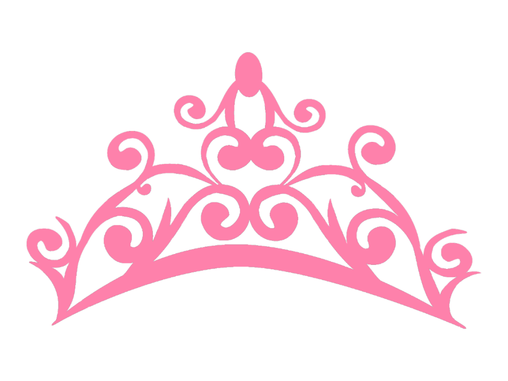 free vector tiara clip art - photo #1