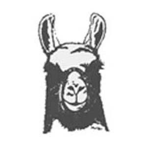 Quality Llama And Alpaca Products Alternative Livestock Supply