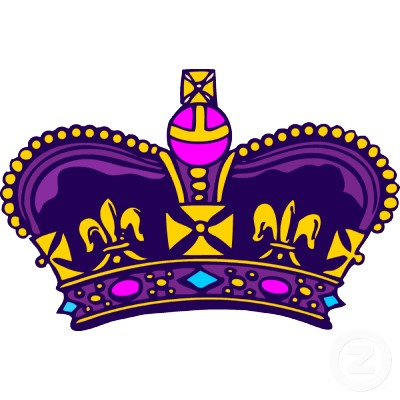 Queen Crown Clipart | Clipart Panda - Free Clipart Images