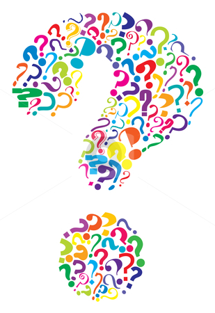 Question Mark Clipart Free Clip Art Images