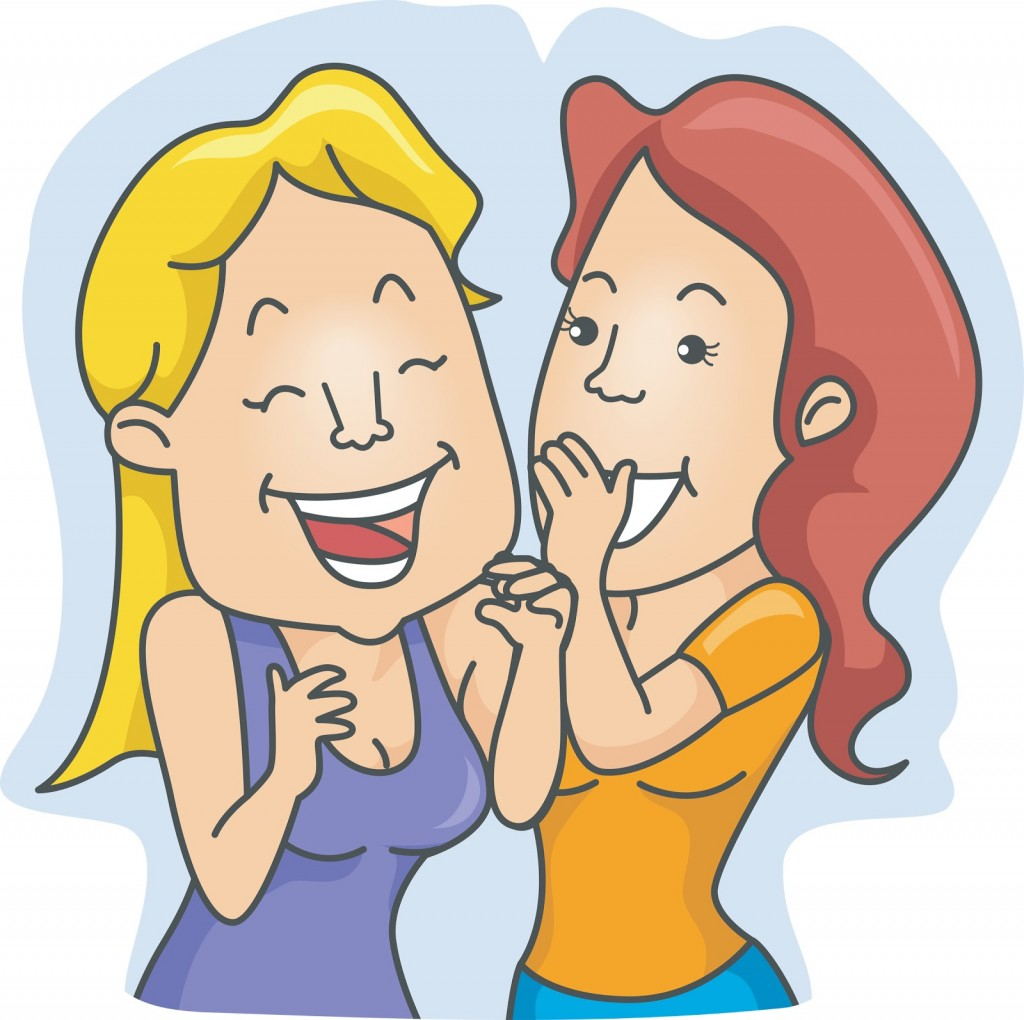 Refer Your Friends And Family Earn Some Extra Money Clipart Free
