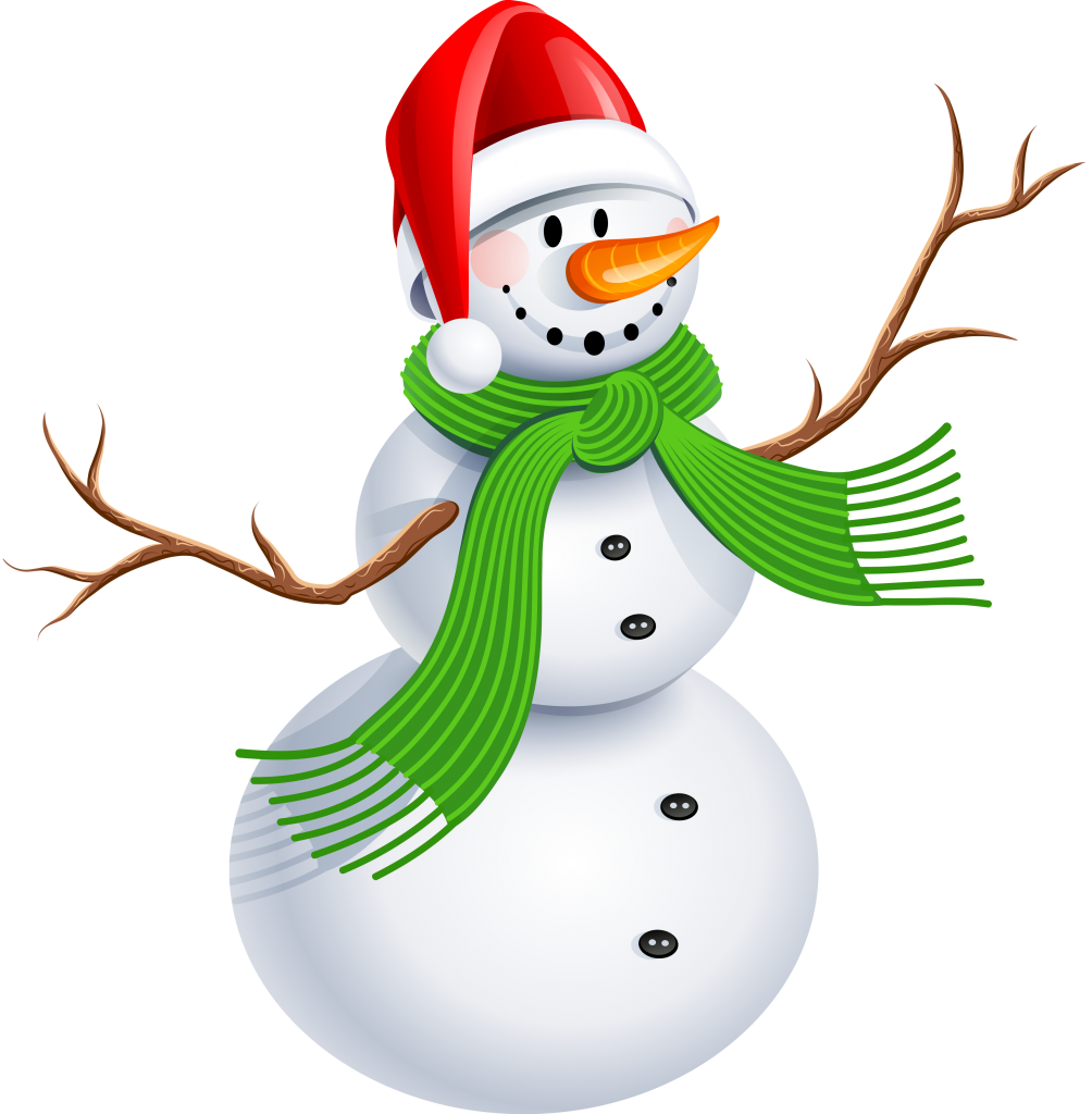 Snowman PNG Images Transparent Free Download | PNGMart.com