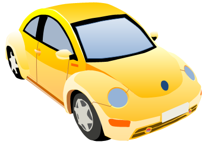 Riding In Car Clipart Free Clipart Images