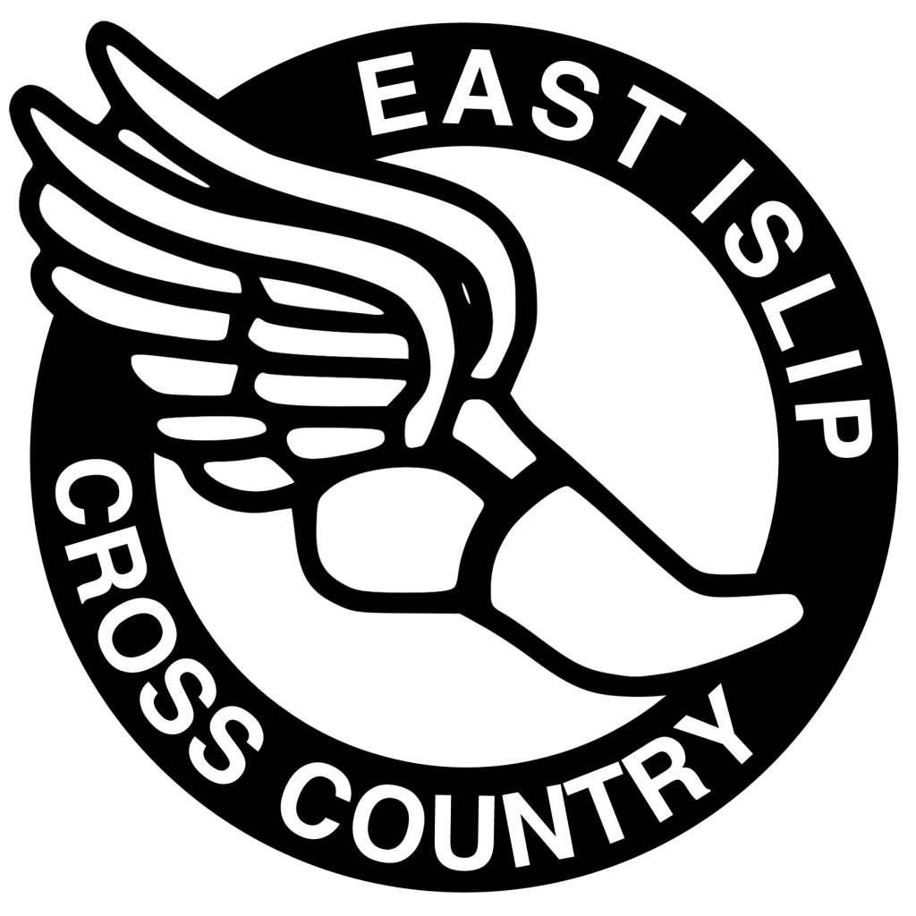Cross country clip art for Logo clipart