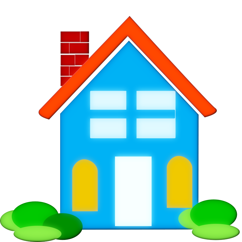 School House Clipart Free Free Clipart Images