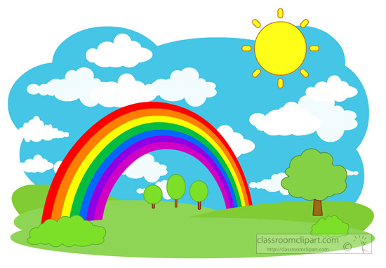 Search Results Search Results For Rainbow Pictures Graphics