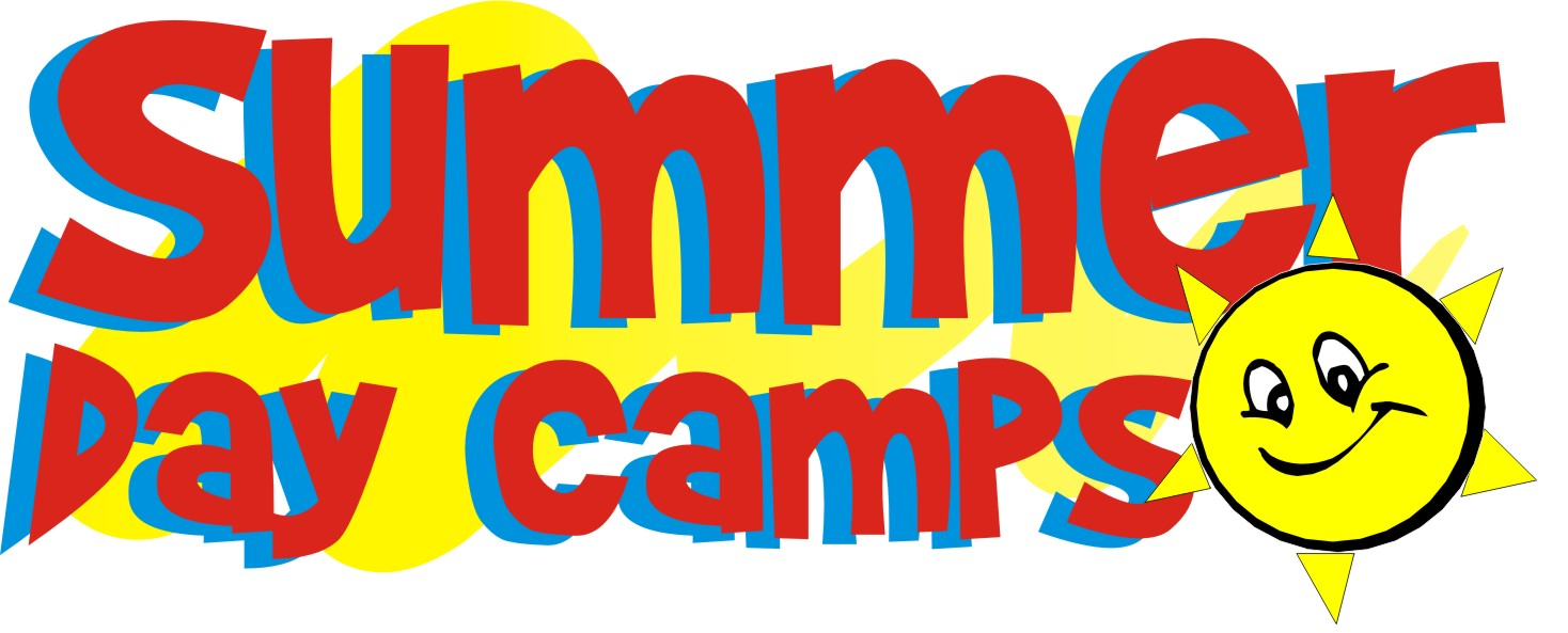 Summer camp border clipart free images 4 - Search Summer Camp Clipart