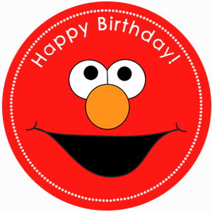Sesame Street Word No Clipart Free Clip Art Images