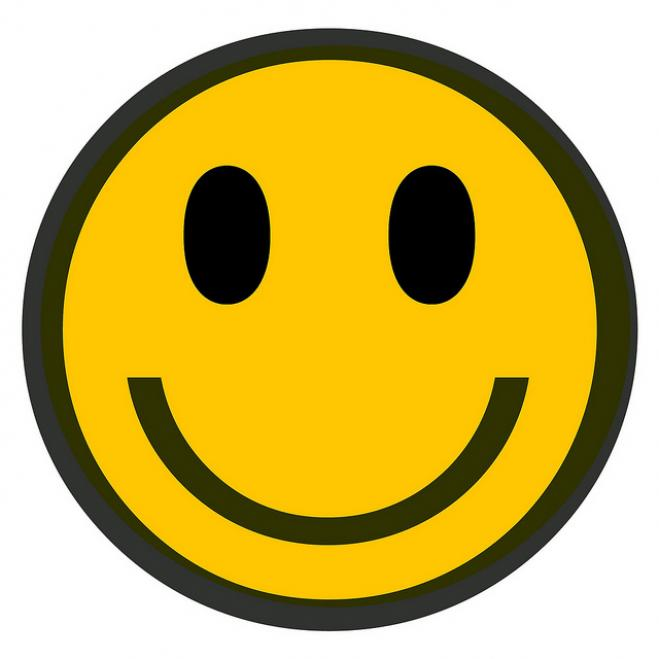 Smiley Face 1jpg