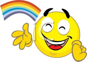 Smiley Face Clipart Free Clip Art Images