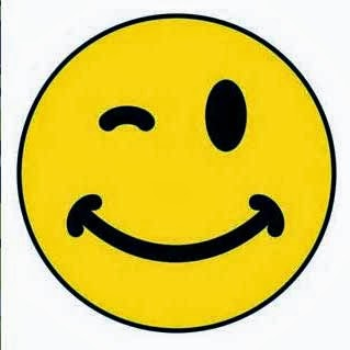 Smiley Face Star Clipart Free Clipart Images