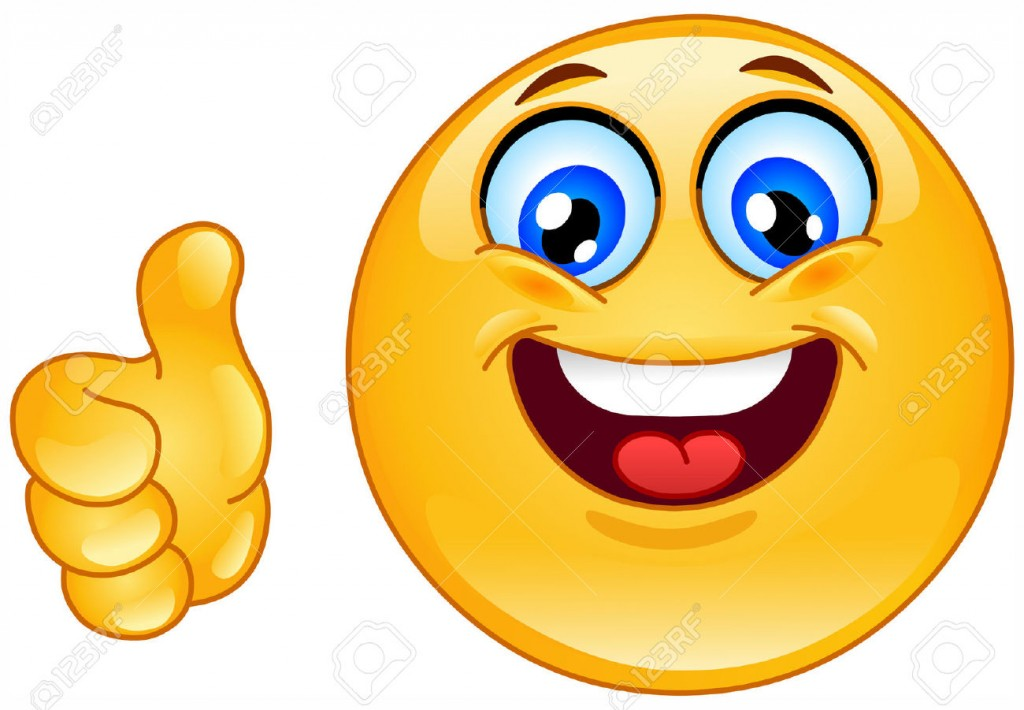 Smiley Face Stock Photos Pictures Royalty Free Smiley Face