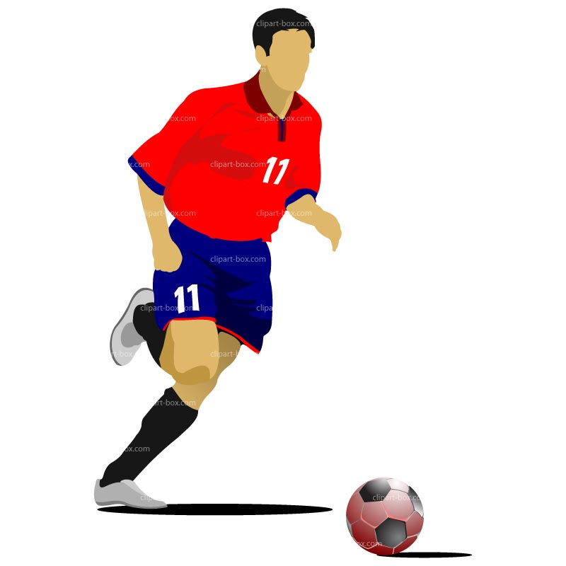 Soccer Clipart Pictures And Player Photo Download Free Share