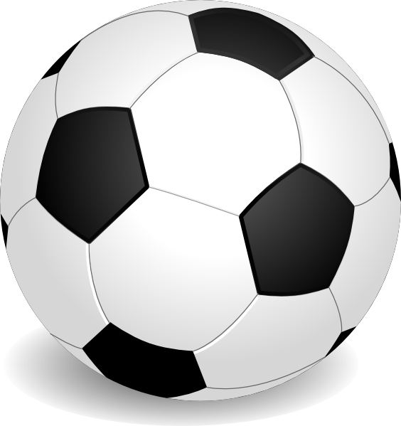 Soccer Score Clipart Free Clipart Images