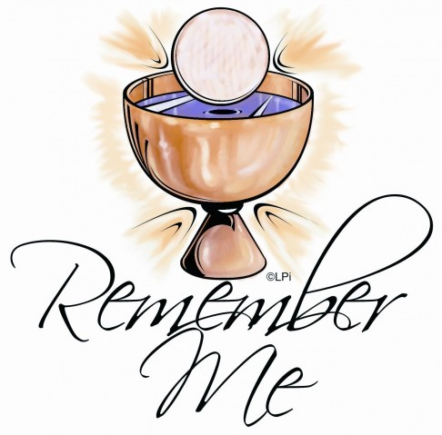 Sp Bi Cjpg Clip Art Communion Photo Sharedgoldi Fans Share