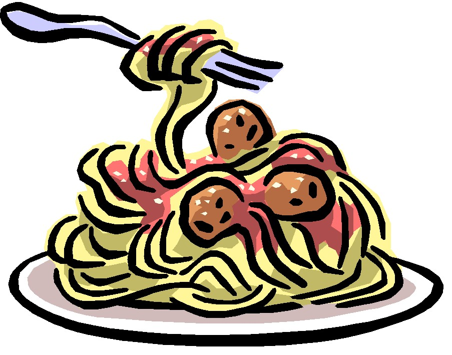 Spaghetti Clipart Free Clipart Images
