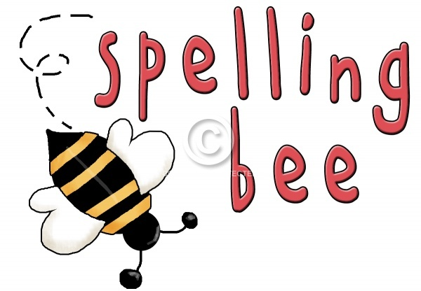Spelling Bee Clip Art Images Images