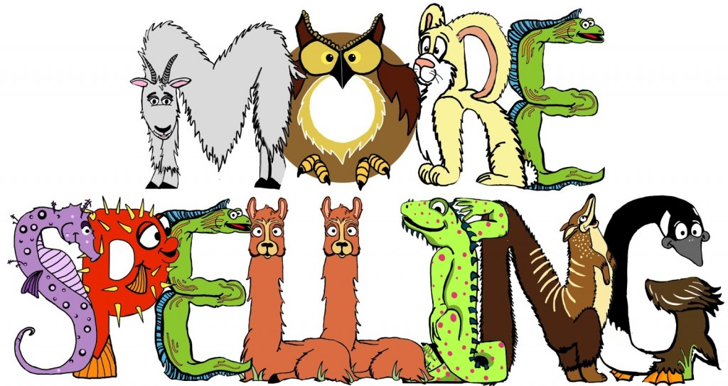 Spelling Test Clipart Free Clip Art Images