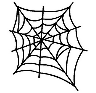 Spider Web Files Pinterest Spider Webs Spiders And