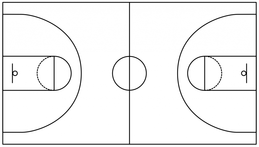 basketball court clipart clipartion com free clipart school uniform images free back to school clipart images