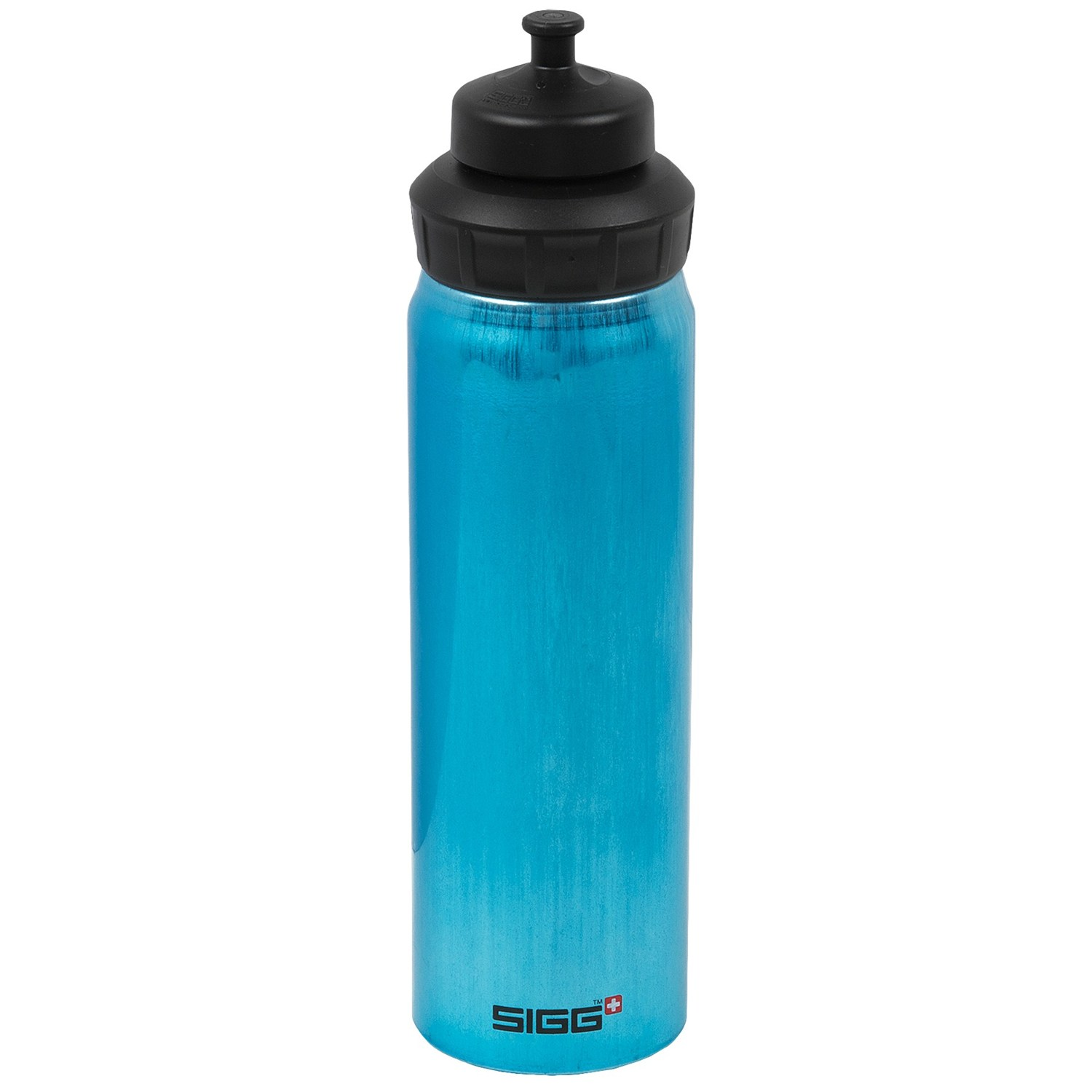 Best Water Bottle Clipart #3699 - Clipartion.com