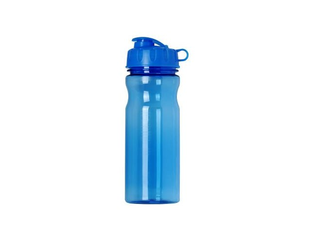 Sports Water Bottle Clipart Free Clip Art Images