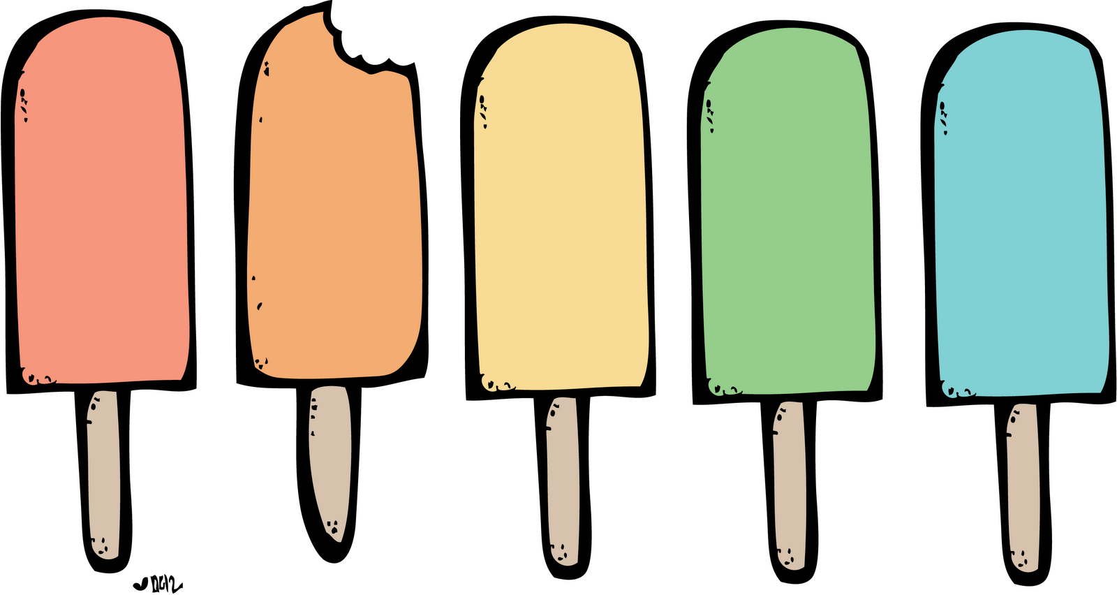 Best Ice Cream Clipart #3616 - Clipartion.com
