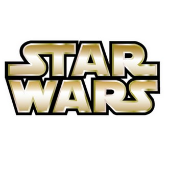 Star Wars Clip Art Free Download Free Clipart Images