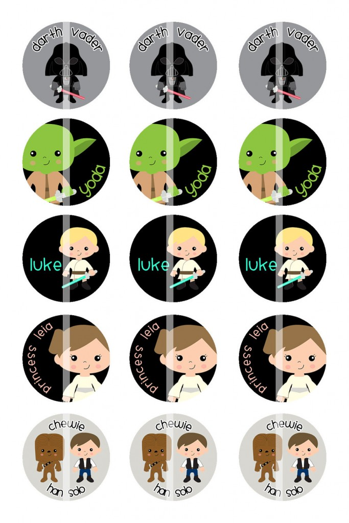 Star Wars Free Download Clipart Free Clip Art Images