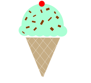 Stay Cool With Free Ice Cream Clipart Free Clip Art Images