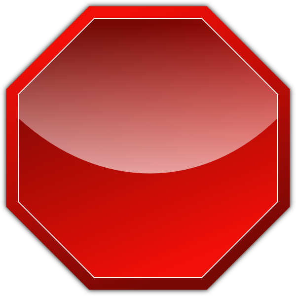 Stop Sign Clipart Free Clip Art Images