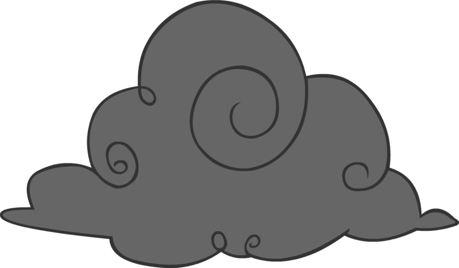 Storm Clouds Png Images
