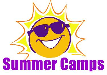Summer Camp Clip Art Hoard Preview Clipart Free Clip Art Images