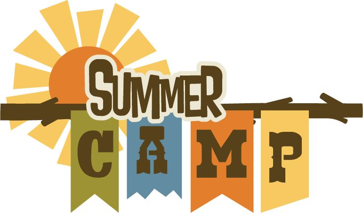 Clip Art Summer Camp Clip Art best summer camp clipart 4443 clipartion com related this clipart