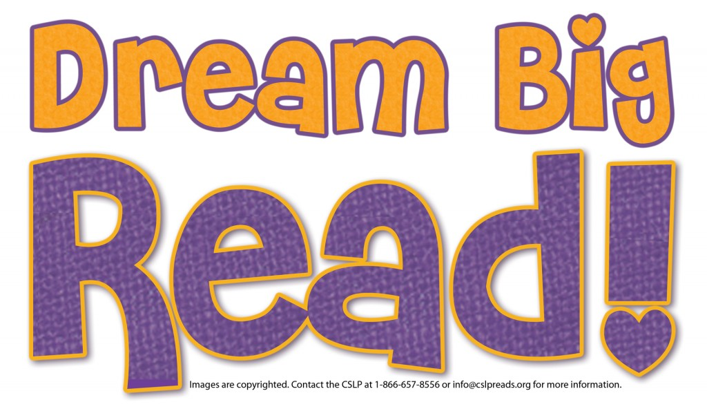 Summer Reading Book Images Free Clipart Free Clip Art Images