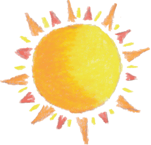 Sun Clipart Pictures