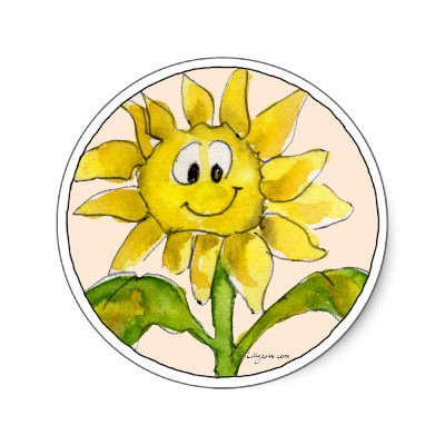 Sunflower Clipart Best Clip Art Blog