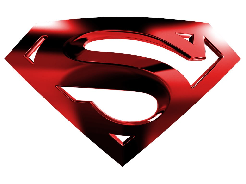 Superman Clip Art Best Clip Art Blog