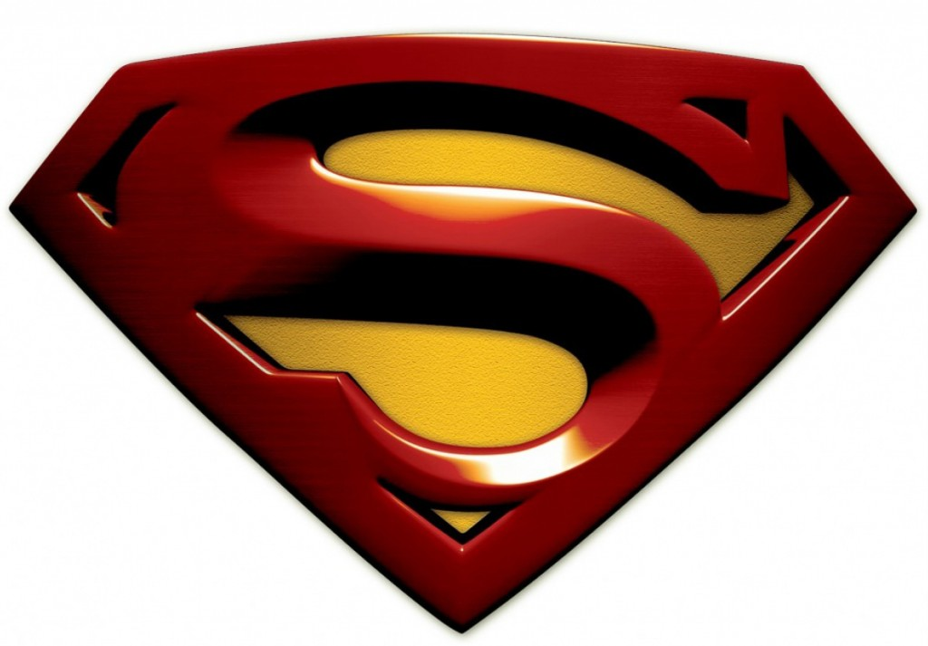 superman clipart clipartioncom