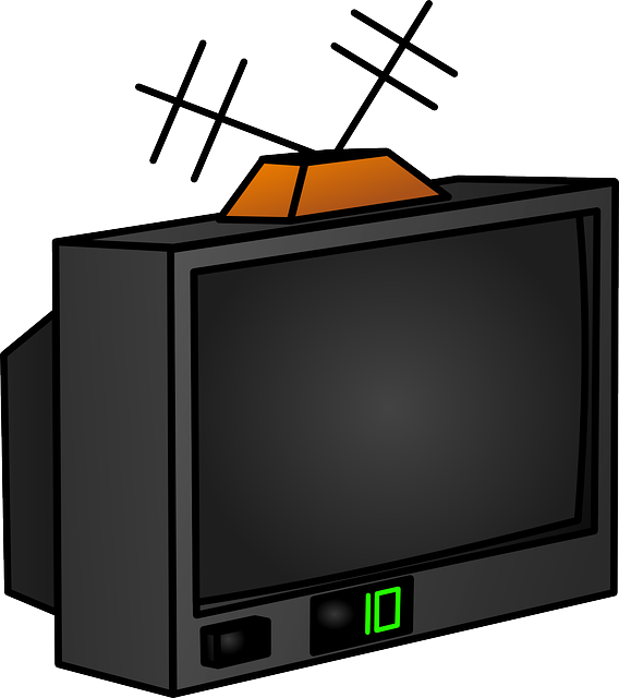 Television8 Png