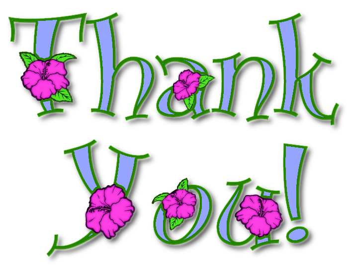Thank You Cards Clipart All Quotes Images Pictures Wallpapers