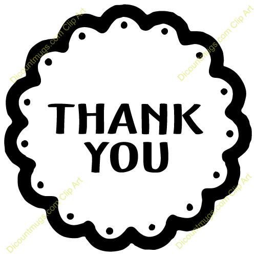 Thank You Owl Clip Art Free Clipart Images